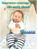 Walker Insurance Smile Walter.jpg