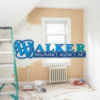 Walker Insurance Home Improvement.jpg