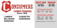 consumerslumber-homepageslider-ad-2.png