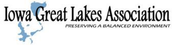 Iowa Great Lakes Association