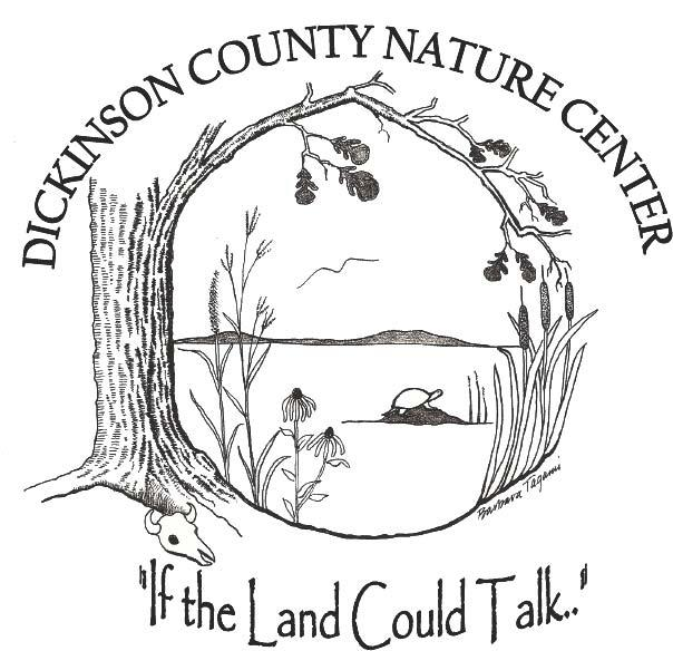 dickenson county singles The number of people per household in dickenson county is 25, the us average of people per household is 26 family in dickenson county - 570% are married - 129% are divorced - 271% are married with children - 133% have children, but are single.
