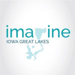 IMAGINE Iowa Great Lakes