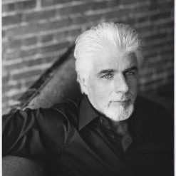 Michael McDonald - Okoboji Blue Water Festival