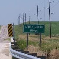 little-sioux-river-sign