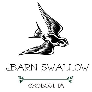 Barn Swallow Logo 2.jpg