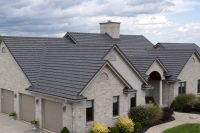 country-manor-shake-metal-roof_11.jpg