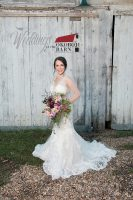 Bride Corn Crib.jpg
