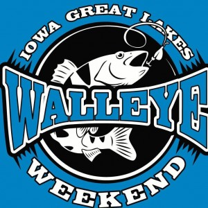 Walleye Weekend