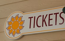 Click Image for Ticket information