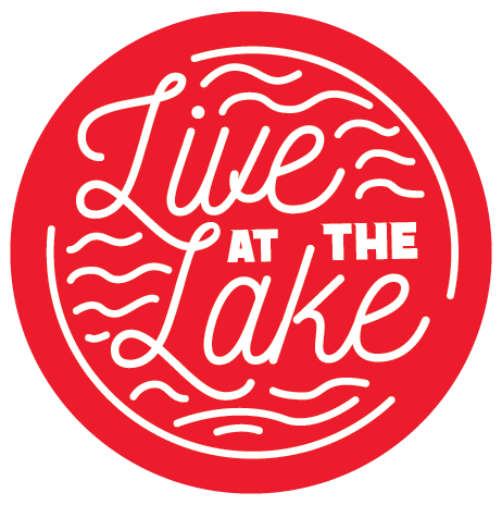 Live at the Lakes: Thunderstruck